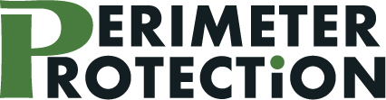 Perimeter-Protection_2018_Logo_72dpi_RGB