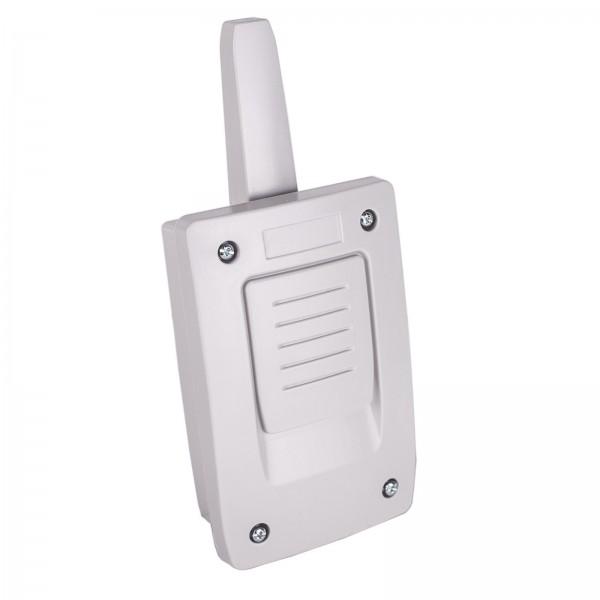 Funkempfänger 868 MHz BASE500