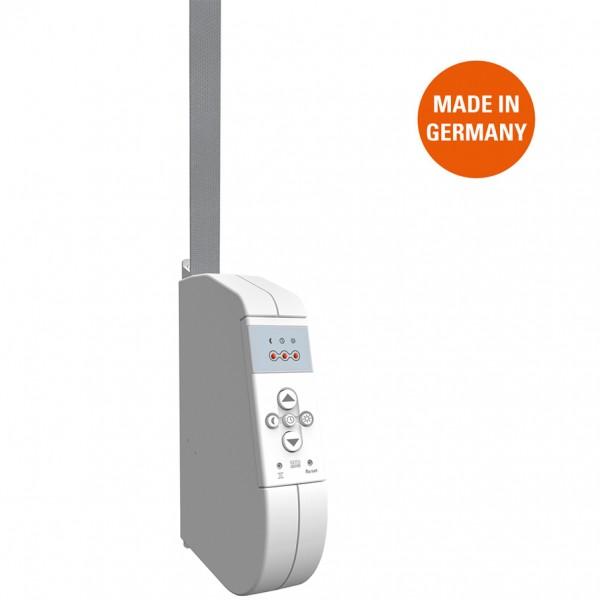 Elektronischer Gurtwickler eW910 / eW910-M Aufputz