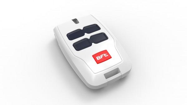 Handsender 433 MHz 4-Kanal BFT