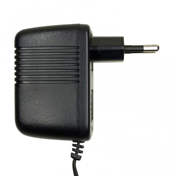 ekey NT ST 230 AC / 12 VDC / 800 mA - 101 700