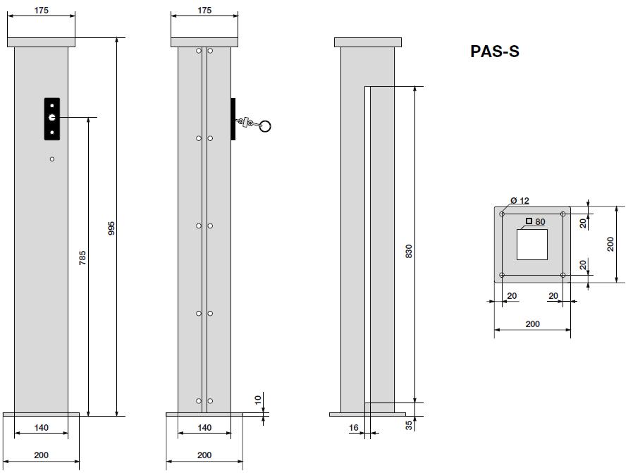 Zeichnung-PAS-S