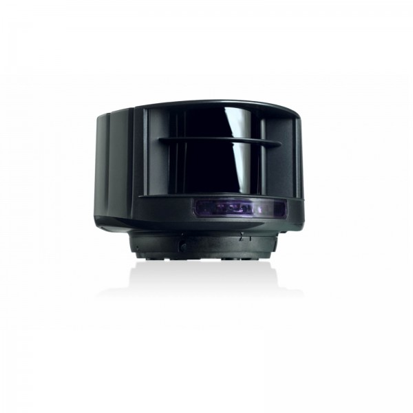 Laser-basierter Objektschutz BEA LZR-S600