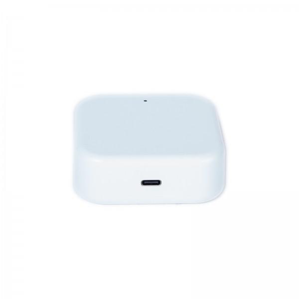 SOREX WiFi Gateway für den Türgriff mit Fingerprint