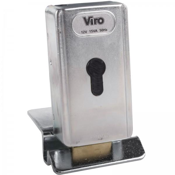 Viro Elektroschloss V06