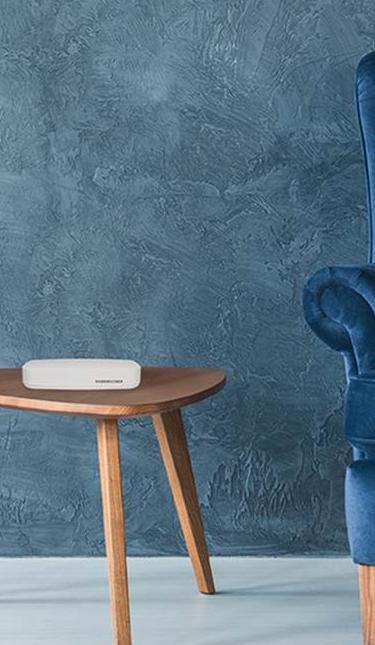 Warum der RADEMACHER HomePilot Ihr Einstieg ins Smart Home ist