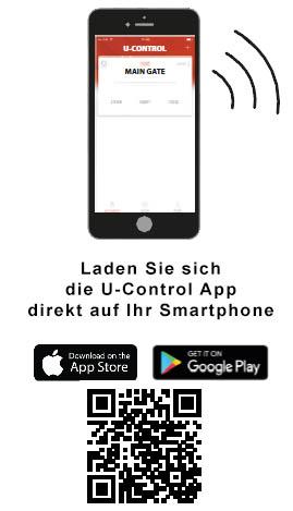 Download U-Control