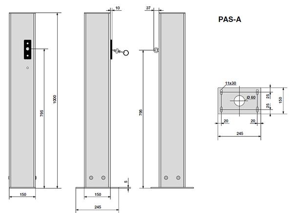 Zeichnung-PAS-A