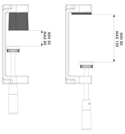 Zeichnung Loxinox Drillvise4
