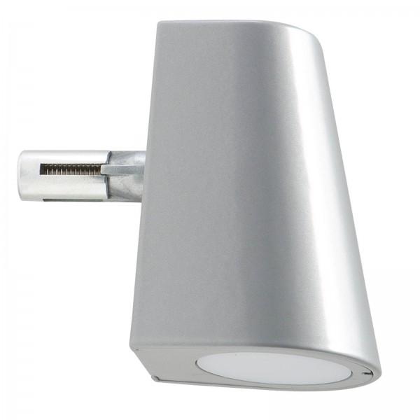 Locinox Tricone LED Leuchte 12 V