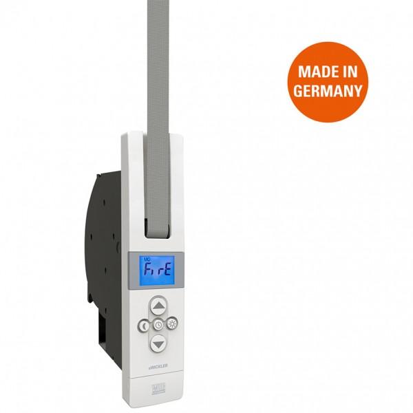 Elektronischer Gurtwickler eWickler eW845-F Maxi