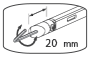 20-mm