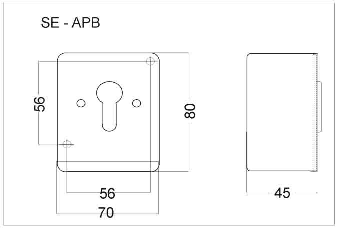 Abmessungen-APB