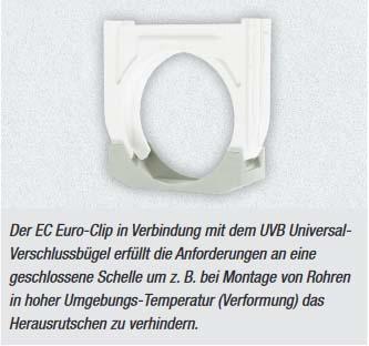 EC-Clip-in-Verbindung-mit-UVB