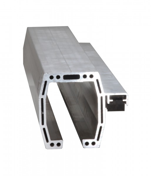 Laufrollenprofil LRP90A
