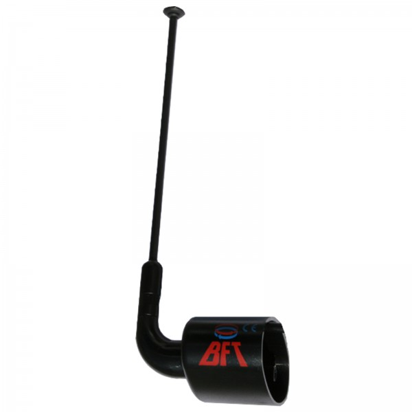 BFT Antenne 433 MHz