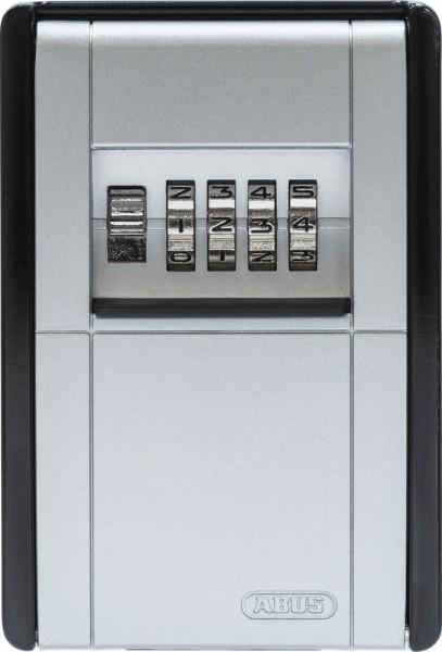 ABUS Schlüsseltresor KeyGarage™ 787 LED