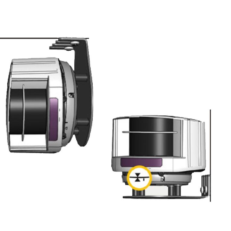 914200_Montagewinkel-BEA-Beispiel