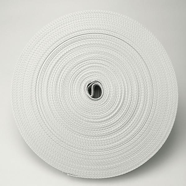 RADEMACHER Gurtband Stärke 1,2 mm Länge 50 m