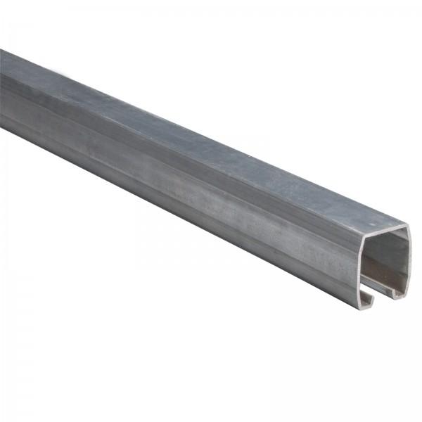 Laufrollenprofil LRP 165