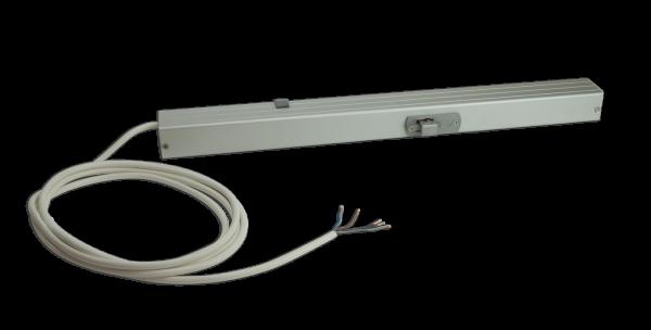 Fensterantrieb SIMON EA230-K-50/300
