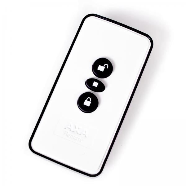 AXA Fernbedienung für Fensterantrieb Remote 2.0