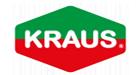 K. Kraus Zaunsysteme GmbH