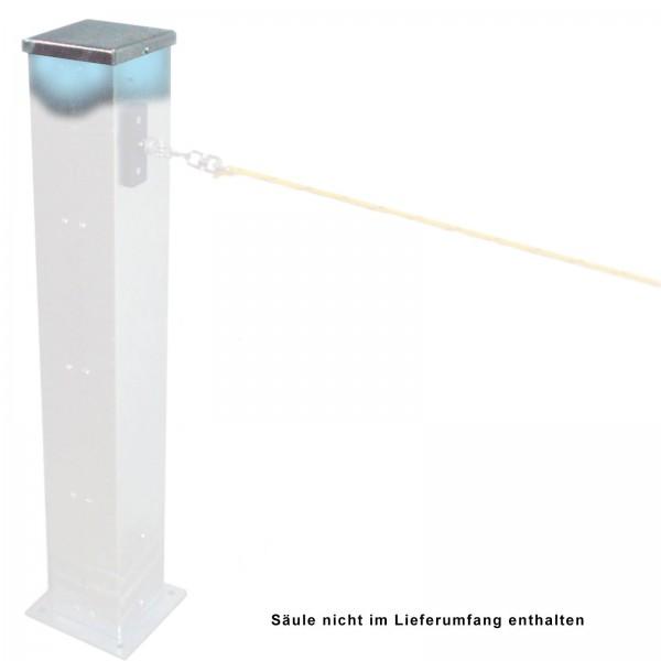 LED Beleuchtungssatz für PAS-S Berner PASS-LED Motor + Gegensäule