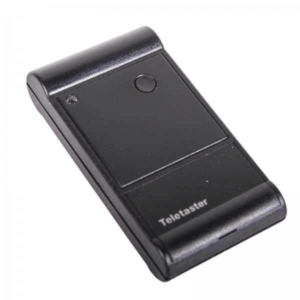 Handsender Tedsen Teletaster SM1MD