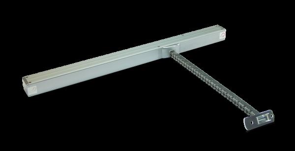 Fensterantrieb SIMON EA230-K-30