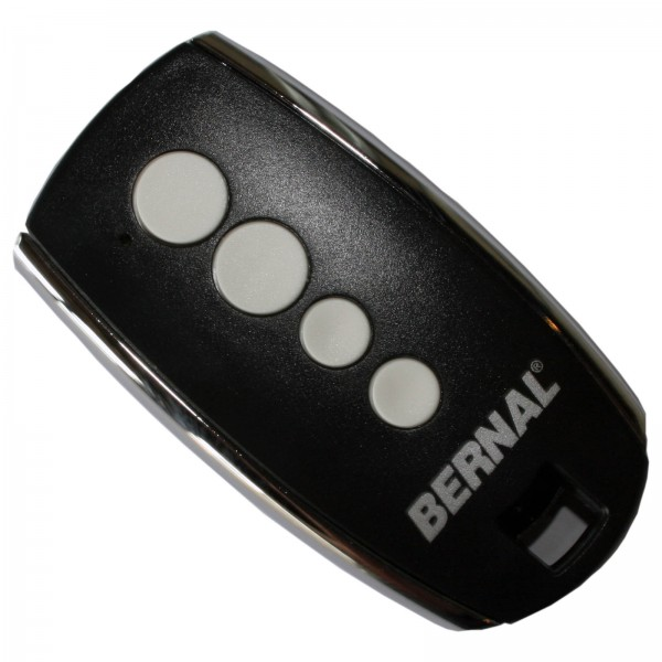 Handsender Bernal PICO III 868 MHz Sensorline