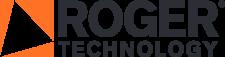 ROGER DEUTSCHLAND GmbH