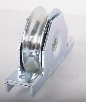 Laufrolle-mit-Innenst-tzplatte-Detail