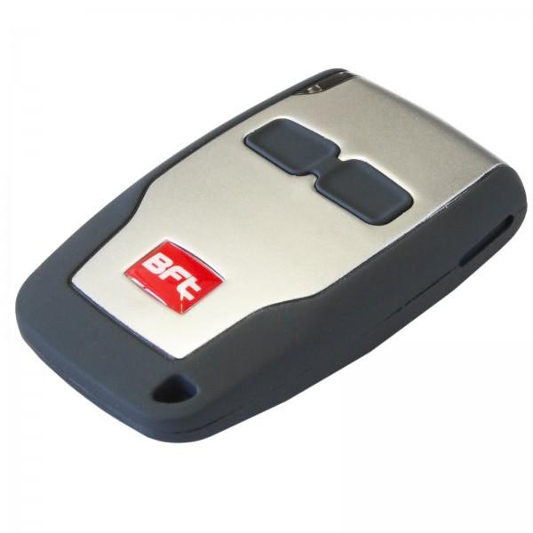 Handsender 433 MHz 2-Kanal BFT CLEIO