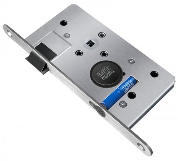 WIR eSchloss eSCH210 elektronisches Türschloss für WC-Türen