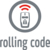 csm_icon-rolling_code_e78f8cba2a