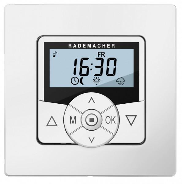 RADEMACHER DuoFern HomeTimer 9498