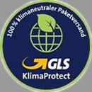 Die ATTAS GmbH setzt auf Klimaneutralen Versand Ihrer GLS Pakete