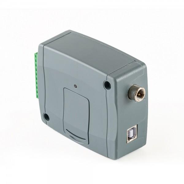 GSM Empfänger Gate Control Pro