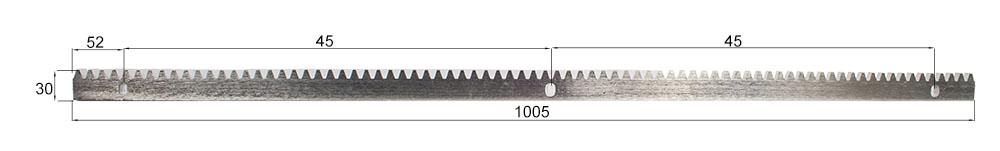 Zahnstange-Stahl-Abmessungen-KleinDPw3LZ2Deghl8