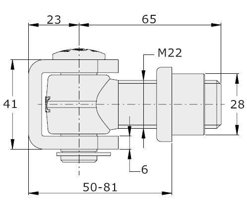 1600x1600_831435_Torband-Einschweissmuffe-M22-R-ckseite-Zeichnung