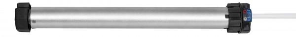 Rollotube Basis Medium RTBM 20/16Z