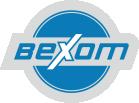 BeXom
