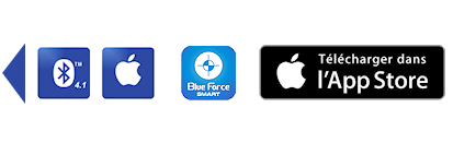 smartphone_apple_fra