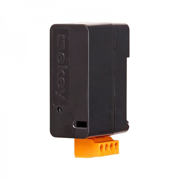 ekey home converter LAN RS-485