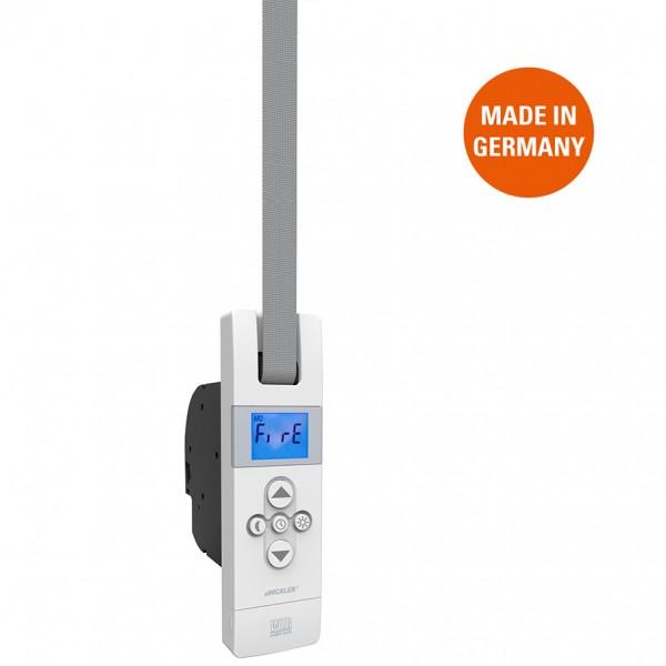 Elektronischer Gurtwickler eWickler eW840-F / eW840-F-M