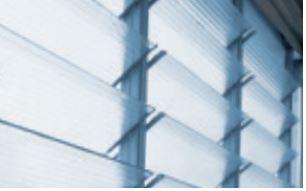 Soft-start und stopp beim elektrischen Fensterantrieb Airwin