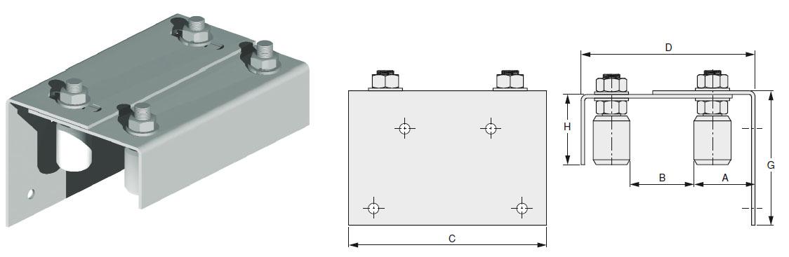 F-hrungselemente-217L-Zeichnung