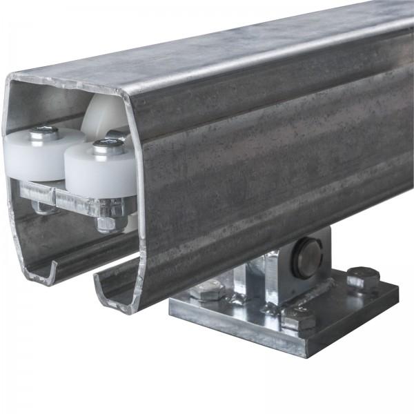 FST 95 bis LD 5,0 m max. 600 kg