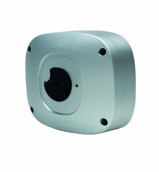 Anschlussdose HD Kamera (außen) Schräg